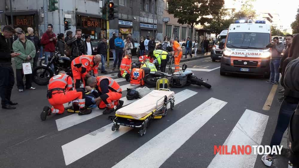 ravenna notizie incidente stradale ieri - photo#23
