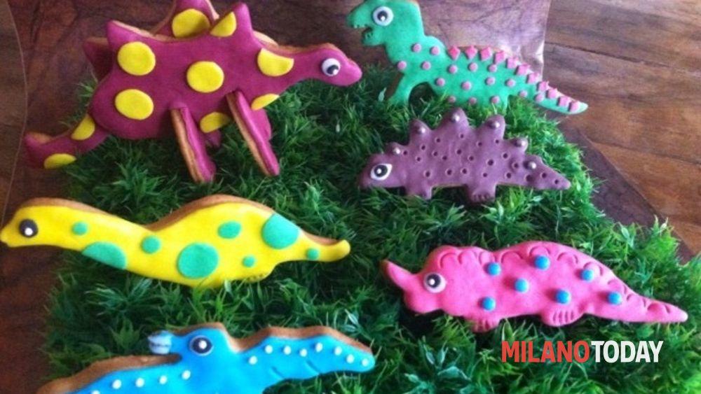 Cake Design Via De Amicis Milano : Laboratorio didattico di cake design: a Milano il 24 ...