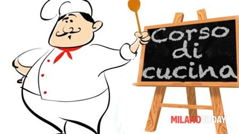 L 39 istituto carlo porta di milano in finale per il - Corso di cucina potenza ...