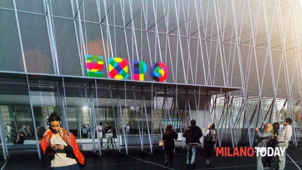 Expo 2015, servono 500 volontari al giorno