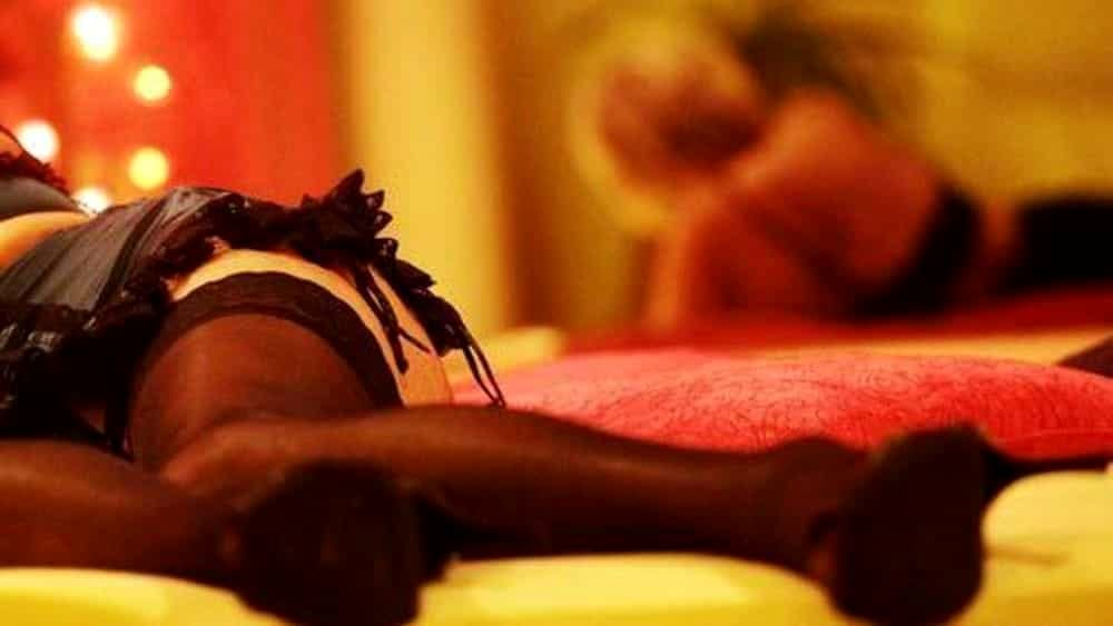 escort padova recensioni massaggi gay salerno