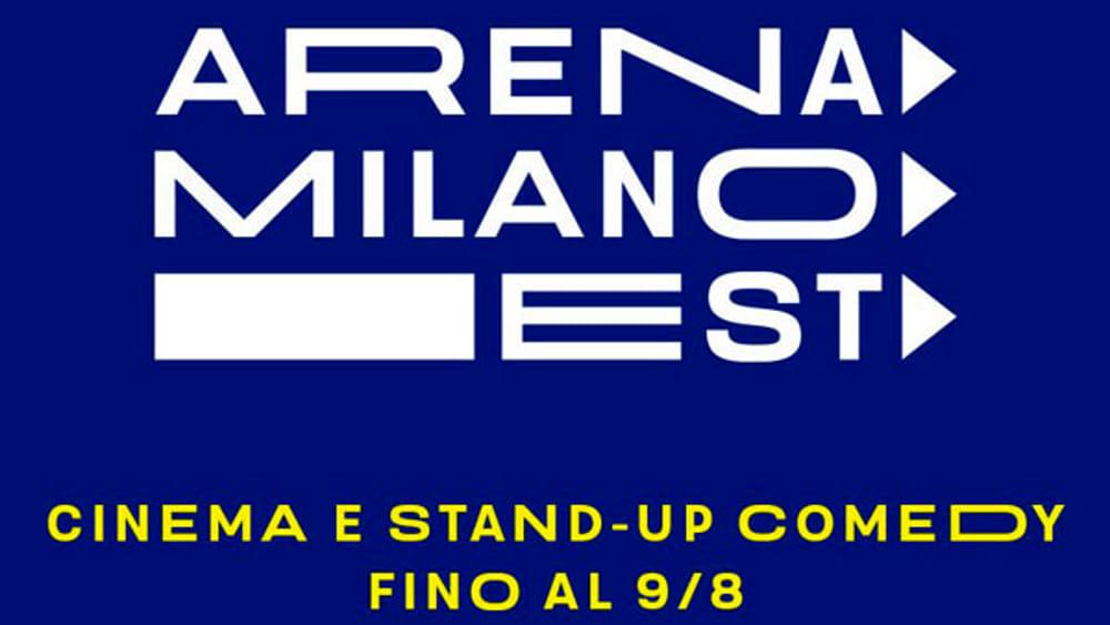 Stagione Milano Arena Est | Tutti gli spettacoli biglietti scontati -30%  come avere i biglietti luglio, agosto 2020 Eventi a Milano