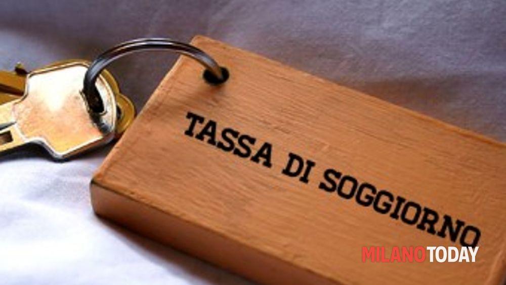 Tassa Soggiorno polemica visentin cinisello