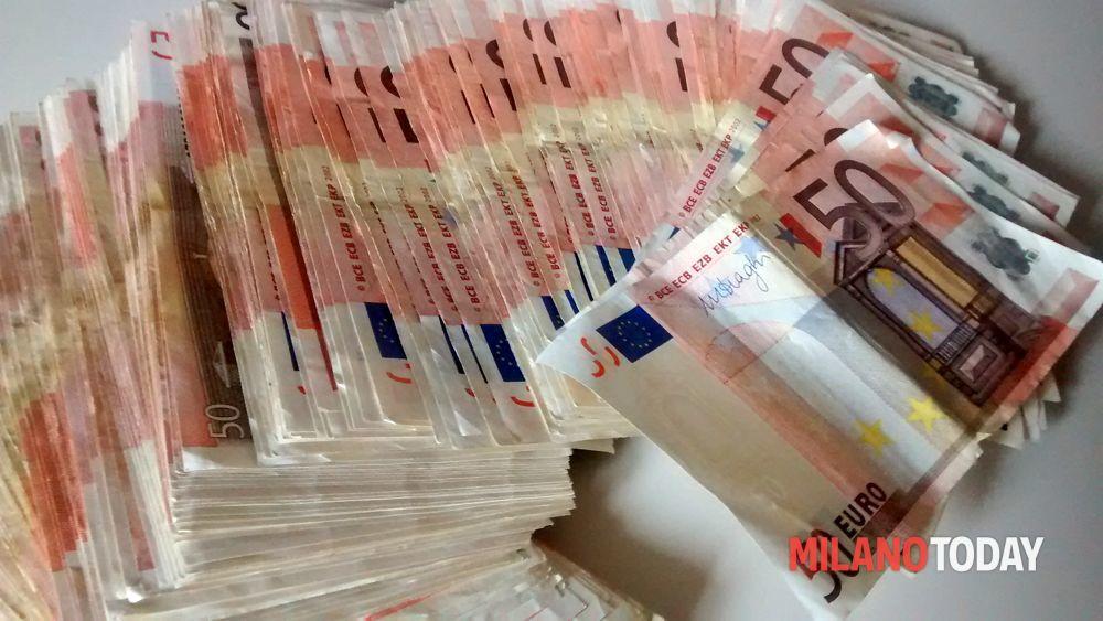 Valore franco svizzero euro oggi