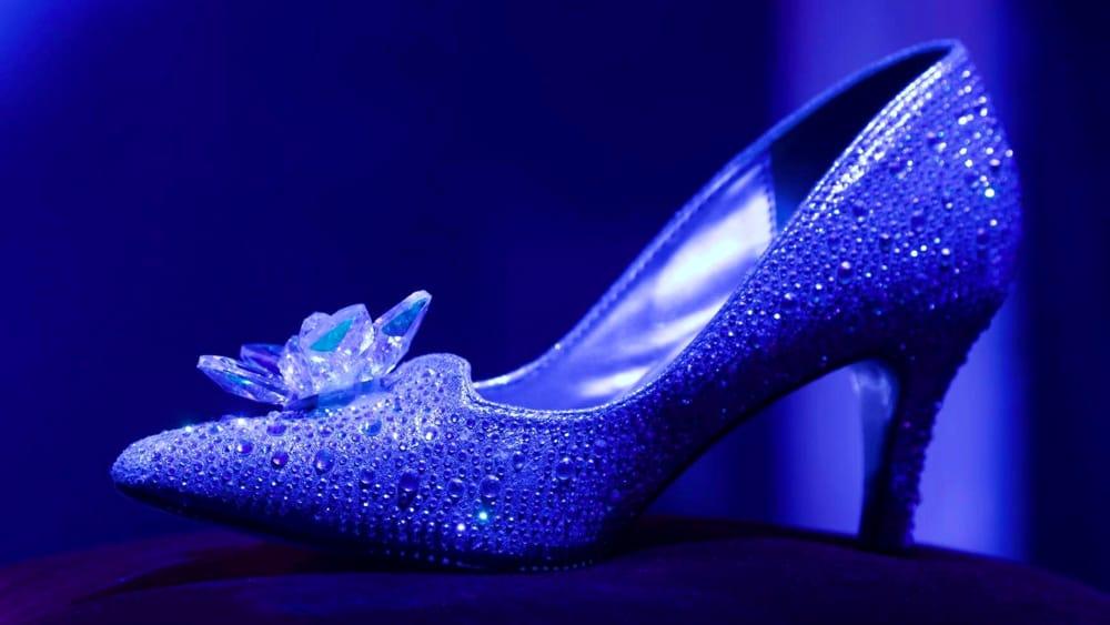 Cinderella, il musical: dal 22 al 31 dicembre al Teatro Nuovo