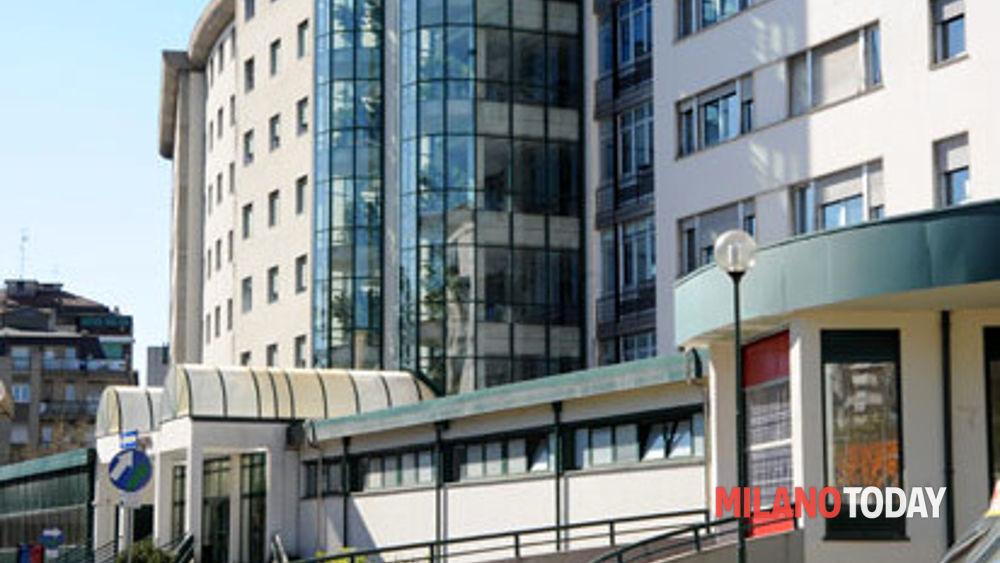 il reparto oncologia dell 39 ospedale di sesto san giovanni