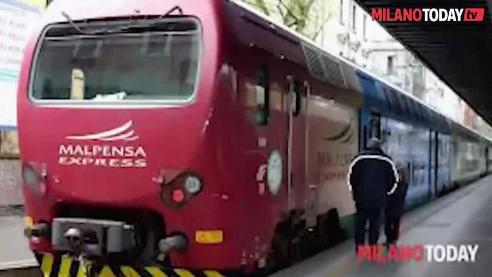 Distanziamento sui mezzi pubblici: la guida con le regole da seguire a Milano e in Lombardia
