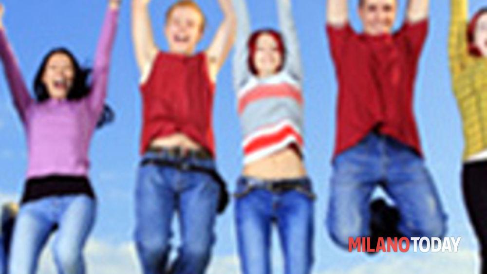 Nuovi corsi professionali a milano dal 16 aprile for Corsi creativi milano