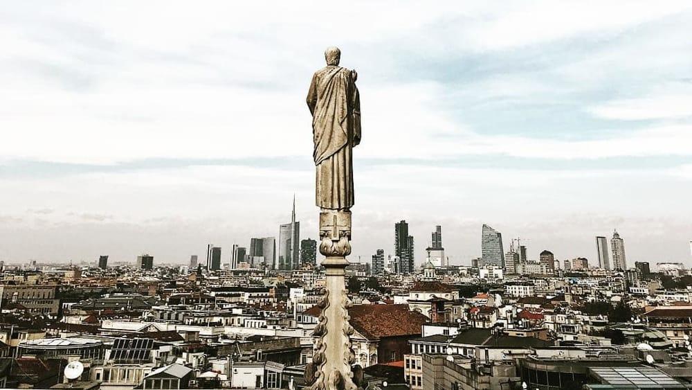 Tassa di soggiorno a Milano, non sono previsti aumenti