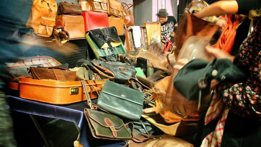 Info mercatino domenica 4 dicembre eventi a milano for Mercato domenica milano