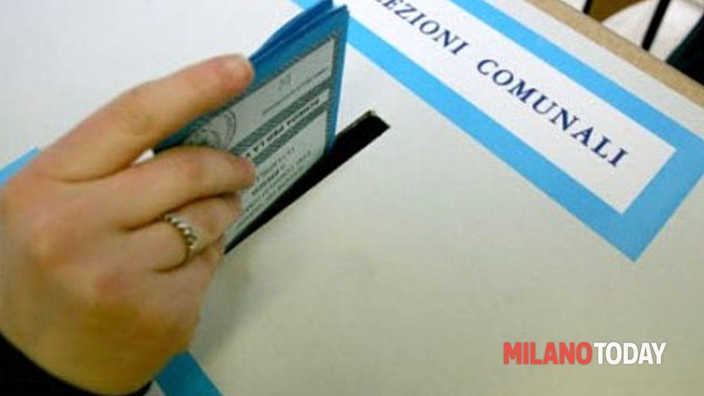 Elezioni Dresano 2017: il nuovo consiglio comunale - MilanoToday