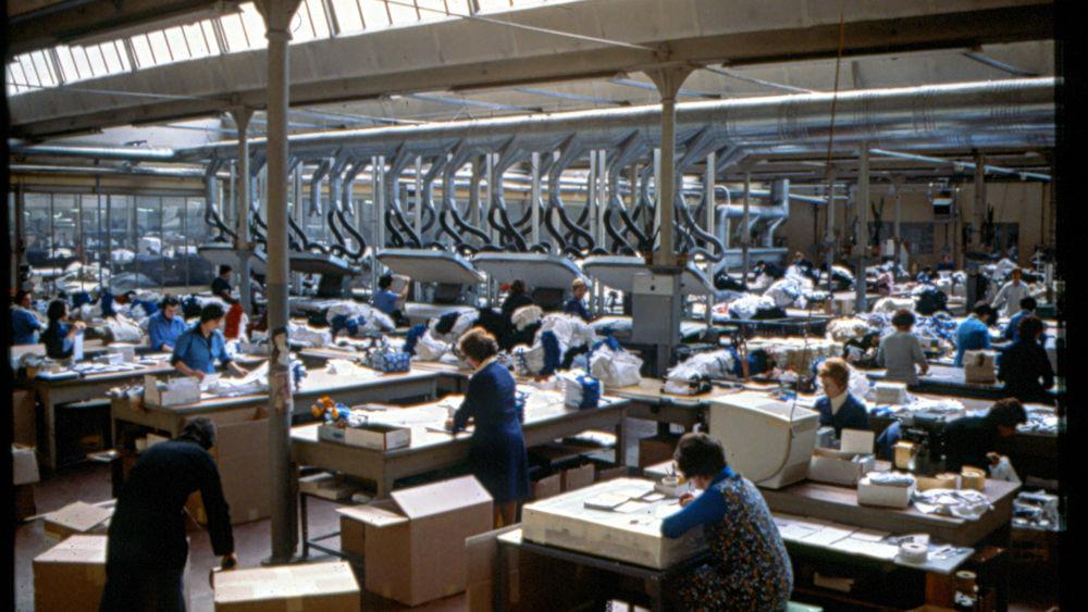 Lavoro corsi di formazione per disoccupati a corsico e for Azienda italiana di occhiali