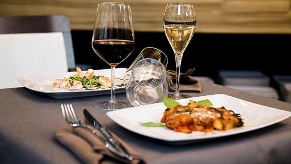 Poinx palermo ristoranti