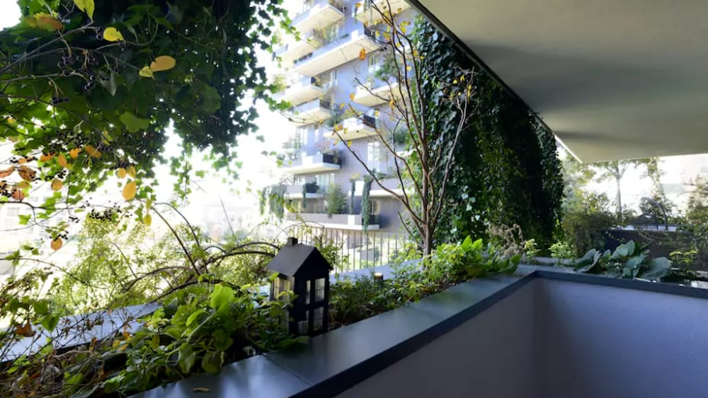 http://www.milanotoday.it/~media/horizontal-hi/30896331730750/bosco_verticale-4.jpg
