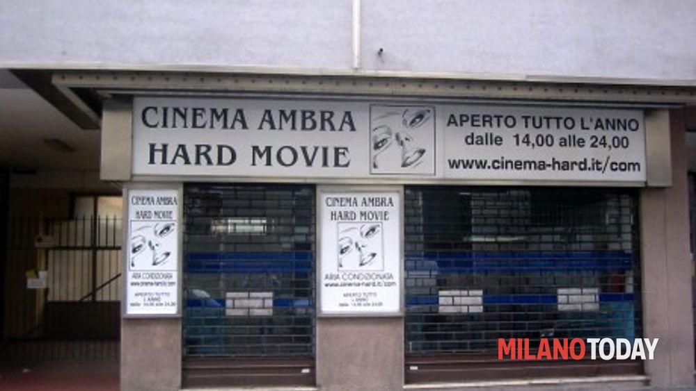 massaggi gay milano escort roma it