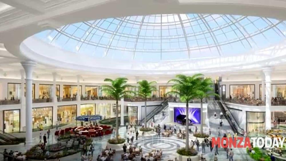 Metro, via ai lavori per la nuova stazione: piazza con bar, negozi e centro commerciale
