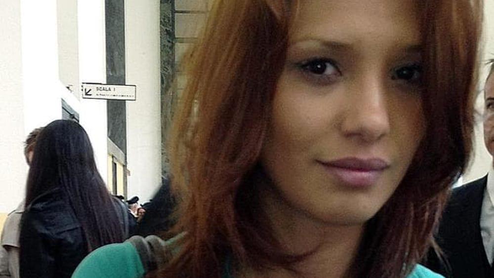 Imane Fadil è Morta Per Un Mix Di Sostanze Radioattive