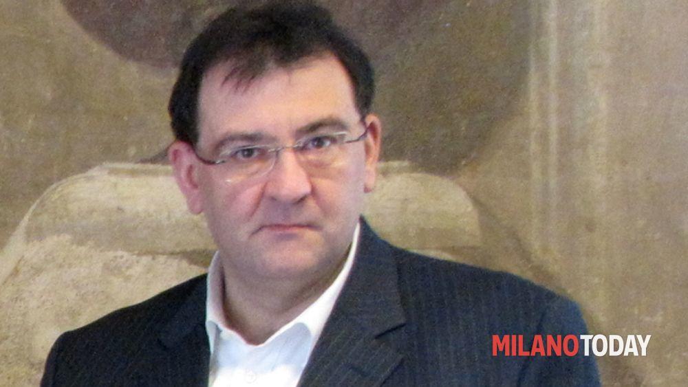 Matrimonio Pietro Romano : Ndrangheta a rho pietro romano «importante tenere alta l