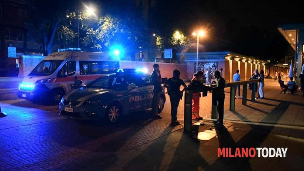 #IoApro, la polizia presenta il conto ai locali aperti: a Milano multe per 80mila euro