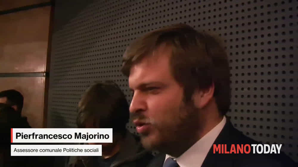Milano, arrestati Sette poliziotti | Facilitavano i permessi di ...