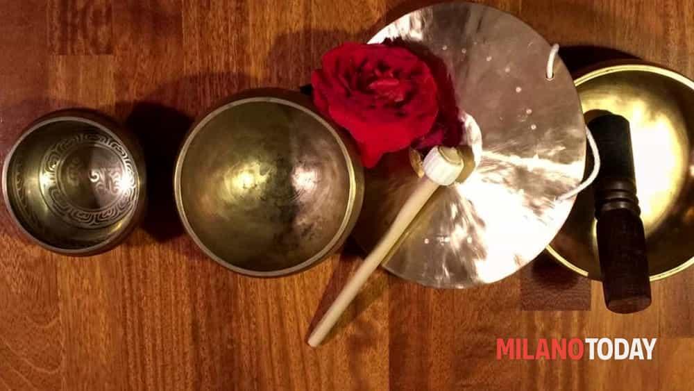 Bagno di gong e campane tibetane eventi a milano - Bagno di gong effetti negativi ...