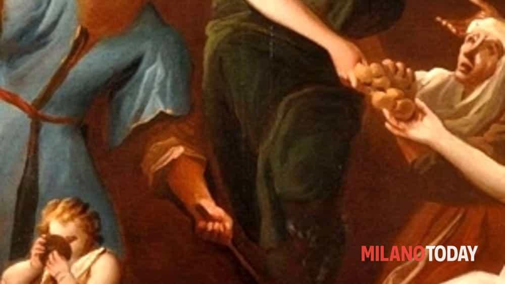 Conferenza e visita eventi a milano for Naviglio significato
