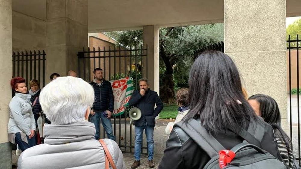 Crisi ex Ilva, in bilico anche 220 lavoratori di Arcelor Mittal a Milano - MilanoToday