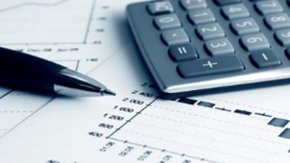 Tasse, dall'Imu all'Irpef: a giugno si pagano più di 40 miliardi
