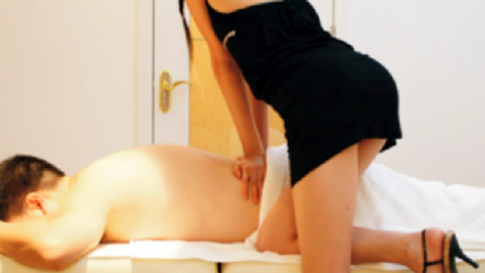 www bakecaannunci centro massaggi erotici