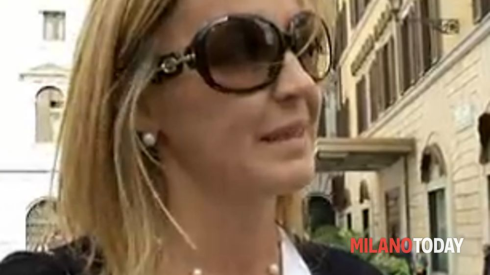 Eleonora cimbro camera deputati parrucchiere polemica for Camera deputati web