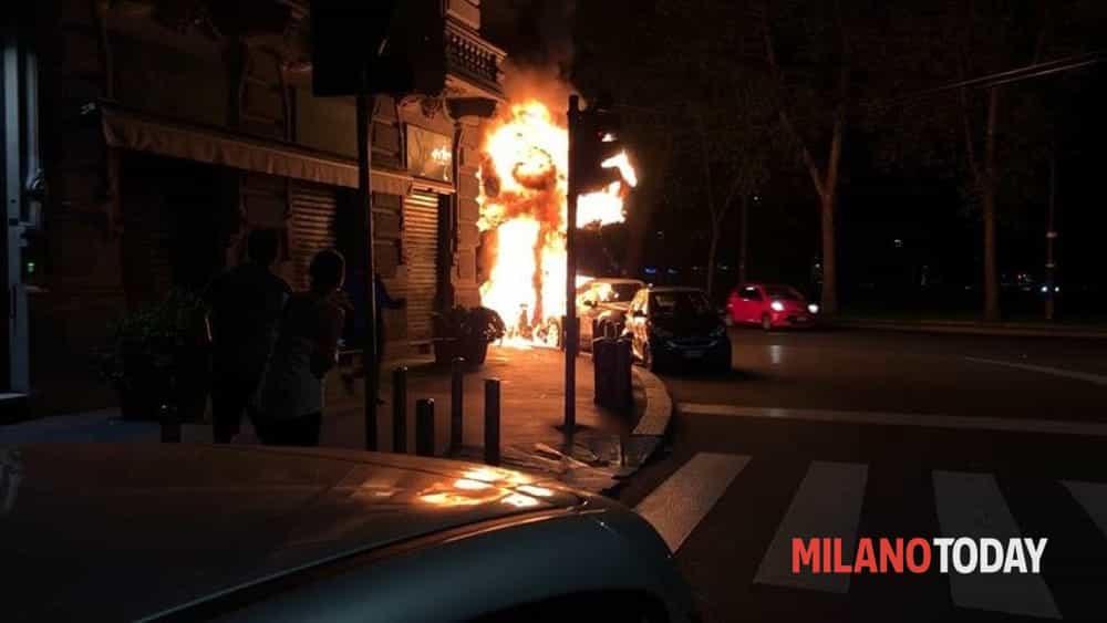 Sorelle uccise da un incendio, interrogato il fratello accusato di omicidio: 'Sono innocente' - MilanoToday