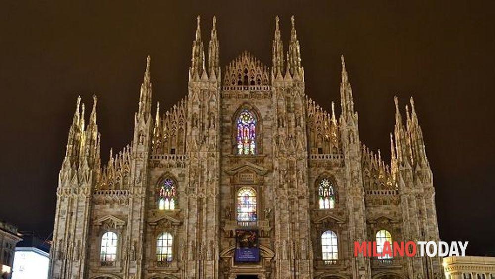 Duomo di Milano, arrivano i concerti alla scoperta dei suoi tesori