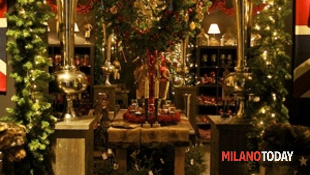 Ecliss Milano E L Ora Del Natale : Da ecliss milano e l ora del natale it s christmas time