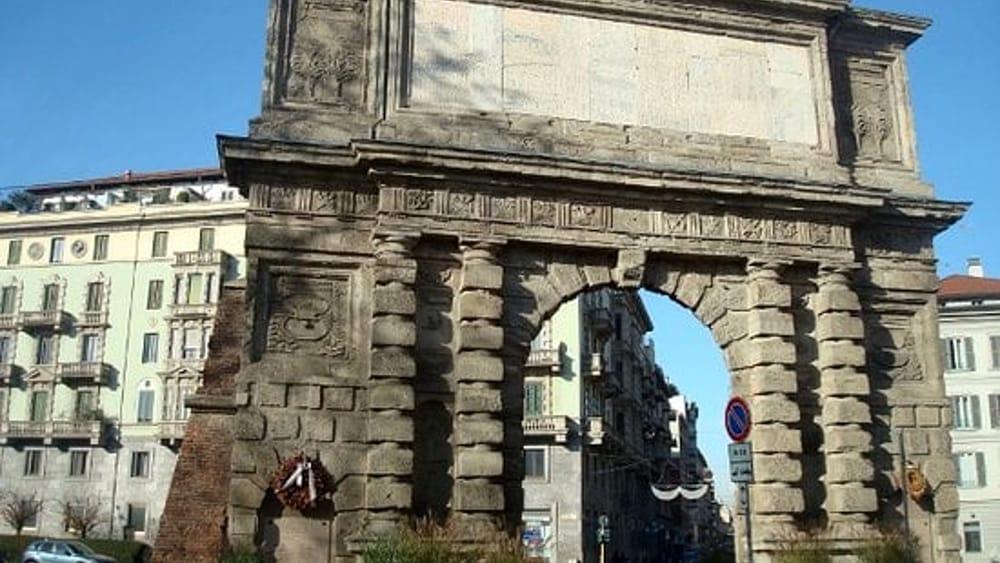 Porta Romana, apre il mercato agricolo coperto più grande della Lombardia