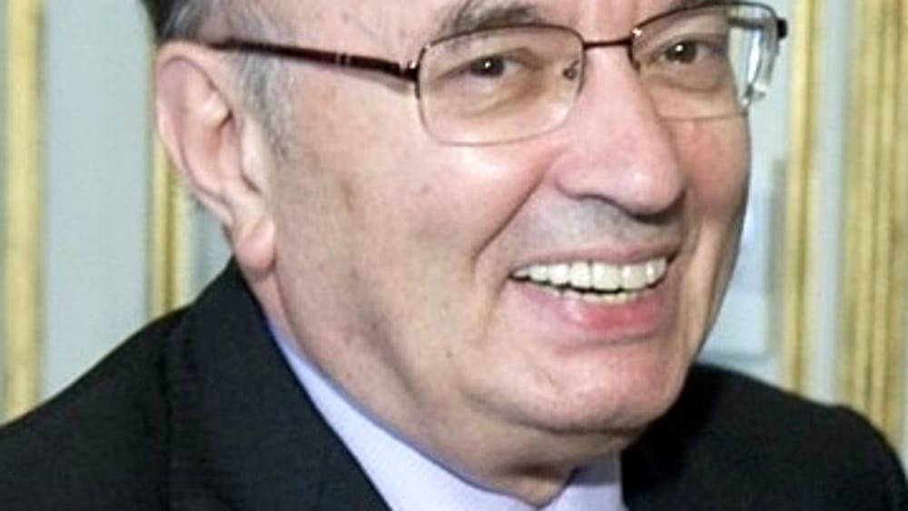 Morto Giorgio Squinzi Presidente Mapei E Sassuolo Chi Era