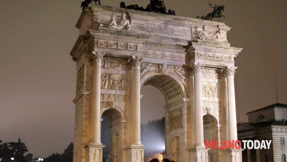 """Milano 'celebrata' sul New York Times: """"Città splendida, con tante bellezze da scoprire"""""""