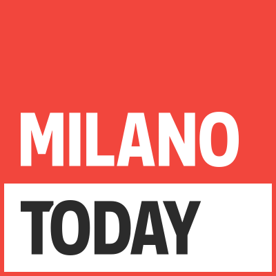 STAGE ORTOFRUTTA FULL TIME - INVERUNO (MI) - MilanoToday